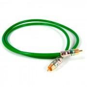 Cablu Coaxial Digital (SPDIF) Black Rhodium Rondo 0.5m