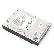 Hitachi 500GB HDS721050CLA362 SATA2 7200rpm 16MB Hard Drive