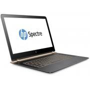 HP Spectre 13-v100nn i5-7200U 8GB 256GB SSD Win 10 Home FullHD (Y7W91EA)