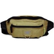 CAT Waist Bag(Brown)