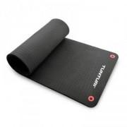 Tunturi Fitnessmatta Pro, 180 x 60 cm, Tunturi