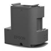 Epson T04D1 - Cutie mentenanta