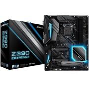 MB, ASRock Z390 EXTREME4 /Intel Z390/ DDR4/ LGA1151 (90-MXB880-A0UAYZ)