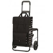 Komfort Andersen Komfort Shopper Gerry (med integrerad stol)