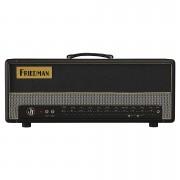 Friedman Jerry Cantrell JJ-100 BLK Signature Topteil E-Gitarre