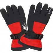 Spyder Boys Glove OVERWEB volcano