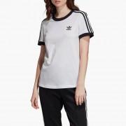 adidas Originals 3-Stripes Tee ED7483