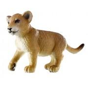 Bullyland Lion Cub Action Figure