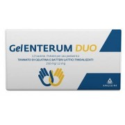 ANGELINI SpA Gelenterum Duo 12bust