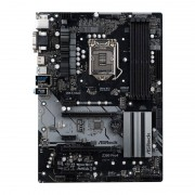 Placa de baza Asrock Z390 PRO4 Intel LGA1151 ATX