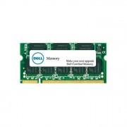 Dell A7022339 8Gb Ddr3L Sodimm 204-Pin 1600Mhz