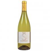 Recas - Sole - sauvignon blanc 0.75 L