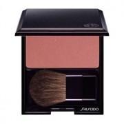 Shiseido Luminizing Satin Face Color Fard RS 302 Tea Rose (6,5 g)