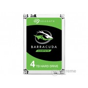 Hard disc Seagate Barracuda ST4000DM004 4TB SATA3 3,5""