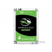 "Seagate Barracuda ST4000DM004 4TB SATA3 3,5"" hard disk"