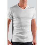 Shirt 1/2 131032