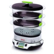Aparat za kuvanje na pari Tefal VS4003*