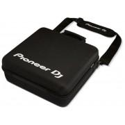 Pioneer DJC-700 BAG Acessórios para DJ