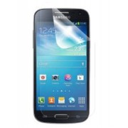 Ultraclear Screen Protector for Samsung Galaxy S4 mini - Samsung Screen Protector