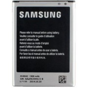Samsung Batterij/Accu voor Samsung Galaxy S4 Mini i9190