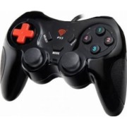 Gamepad Natec Genesis P33 PC