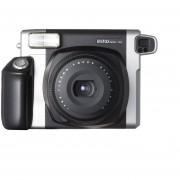 Cámara Instantánea Fujifilm Instax Wide 300 Fujifilm