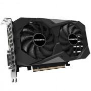 VC, Gigabyte N1656WF2OC-4GD, GTX1650, Windforce OC Edition, 4GB GDDR6, 128bit, PCI-E 3.0