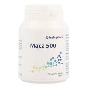 Metagenics Maca 500