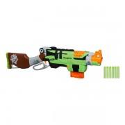 Nerf Zombiestrike Slingfire