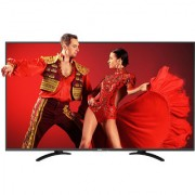 Haier LE32U5000A 31.5 inches(80 cm) Smart HD Ready LED TV