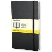 P Note carouri negru clasic - WIKR-1030418