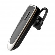 K23 Single Wireless Bluetooth In-ear Business Earphone Headset for iPhone Samsung Sony Huawei Etc