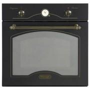 DeLonghi Встраиваемый электрический духовой шкаф DeLonghi CM 6 ANT