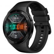 "Reloj smart watch Huawei GT 2E, negro, Amoled 1.39"", HECTOR-B19S/55025199"