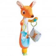 Tiny Love Changing Time Toy Kangaroo Kangy 3333130441