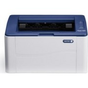 Imprimanta Laser Monocrom XeroX Phaser 3020 Wireless A4