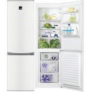 Zanussi ZRB 36101 WA szabadonálló hűtőgép