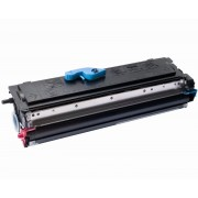 Epson Toner Compatível EPSON EPL6200