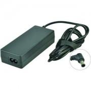 Sony VGP-AC19V67 Adapter, 2-Power vervangen