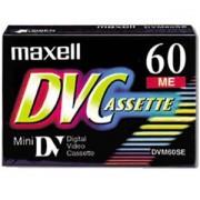 Касета за видеокамера Maxell DVM-63 PRO - ML-VD-DVM63-PRO