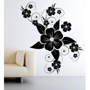 Arta florilor