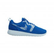 Tenis Running Hombre Nike Roshe One HYP BR GPX-Azul