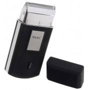 Wahl Mobile Shaver Black Cordless