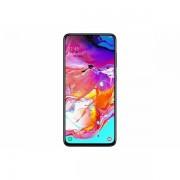 MOB Samsung A705F Galaxy A70 Crni SM-A705FZKUSIO