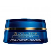 Collistar - Perfecta® Plus Crema Perfezione Viso e Collo