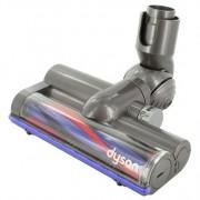 Dyson turbinehead assy 925144-10
