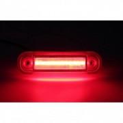 Lampa gabarit FT-045 LED Rosie