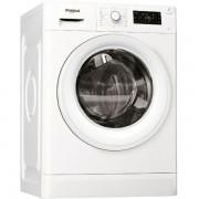 0201021187 - Perilica rublja Whirlpool FWG91484W EU