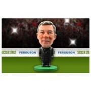 Figurina Soccerstarz Man Utd Alex Ferguson Manager