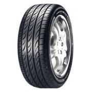 Pirelli 245/45x18 Pirel.Pz-Nerogt 100y